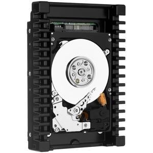 Photo of Western Digital VelociRaptor WD1000DHTZ 1TB Hard Drive