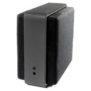 Photo of Audyssey Audio Dock Air Speaker