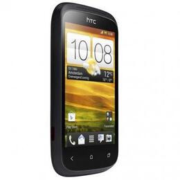 HTC Desire C Reviews
