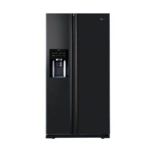 Photo of LG GS5163WBJV Fridge Freezer