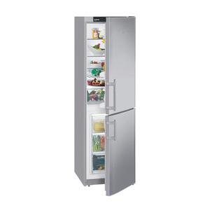 Photo of Liebherr CUPSL3021 Fridge Freezer