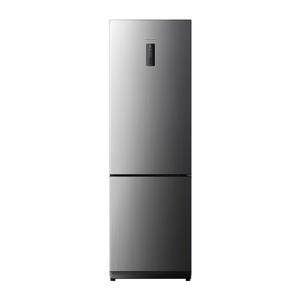 Photo of Daewoo RN522NT Fridge Freezer