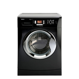 Beko WM95135LB Reviews