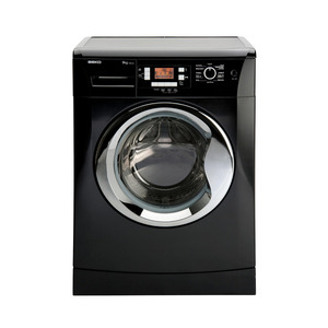Photo of Beko WM95135LB Washing Machine