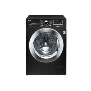 Photo of LG F14A8FD6 Washing Machine