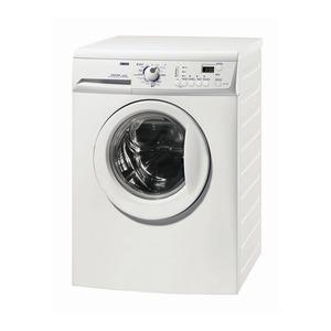 Photo of Zanussi ZWH7160P Washing Machine