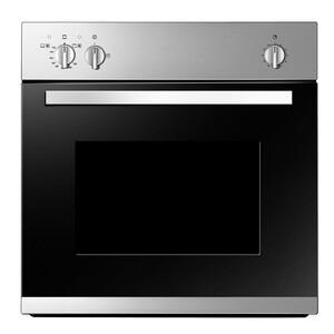 Photo of Baumatic BO610.5SS Oven