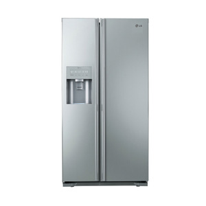 Photo of LG GS5163AVLZ Fridge Freezer