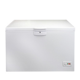 Beko CHX128W Reviews
