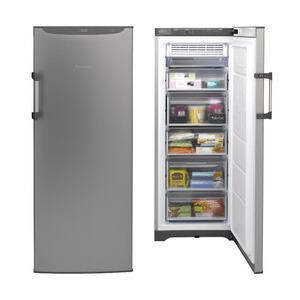 Photo of Hotpoint FZFM151 Freezer