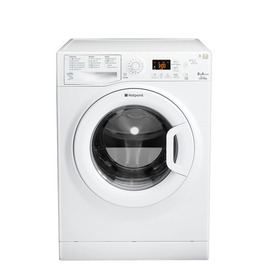 Hotpoint WMFG8537 Reviews