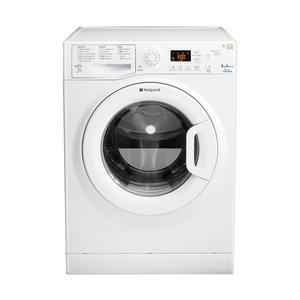 Photo of Hotpoint WMFG8537 Washing Machine