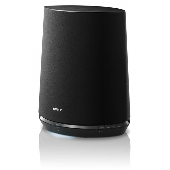 Sony SA-NS410
