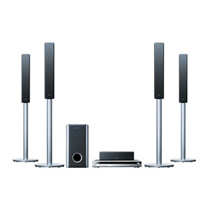 Photo of Sony HT-SF1000 Home Cinema System