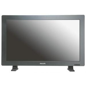 Photo of Philips BDL4231C Monitor