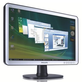 Philips 190SW8FS Reviews