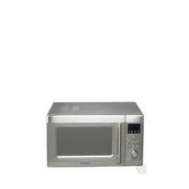 Kenwood KGTS23 microwave Reviews