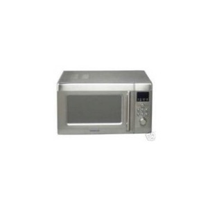 Photo of Kenwood KGTS23 Microwave Microwave