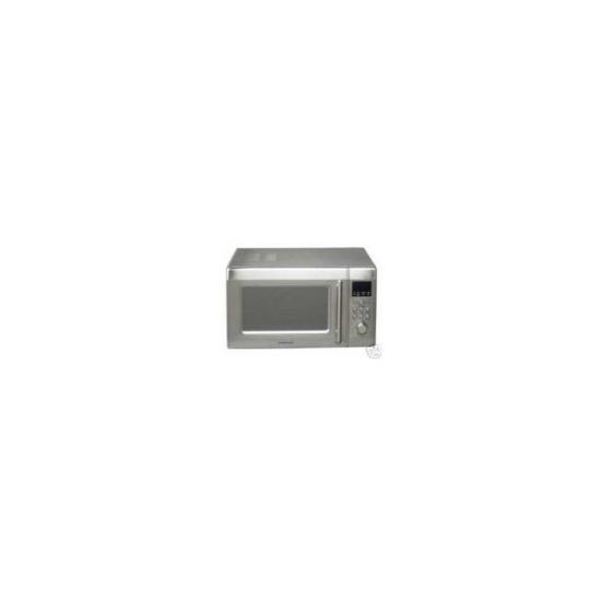 Kenwood KGTS23 microwave