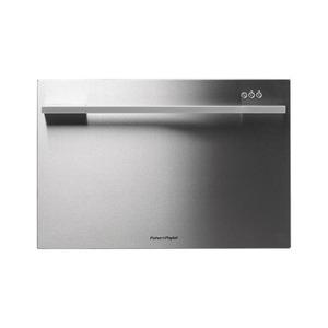 Photo of Fisher & Paykel DD60SDFHX6 Dishwasher