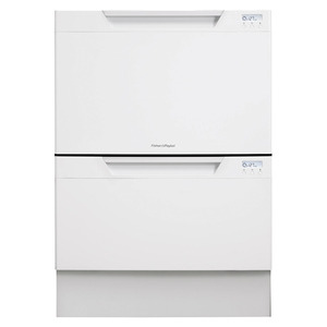 Photo of Fisher & Paykel DD60DCHW6 Dishwasher
