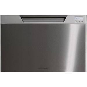 Photo of Fisher & Paykel DD60SCX6 Dishwasher