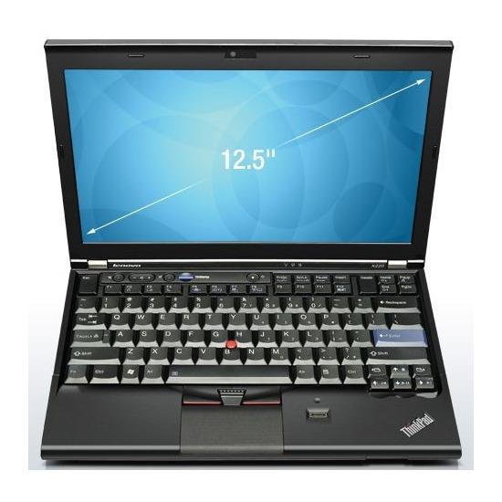 Lenovo ThinkPad X220 NYG37UK