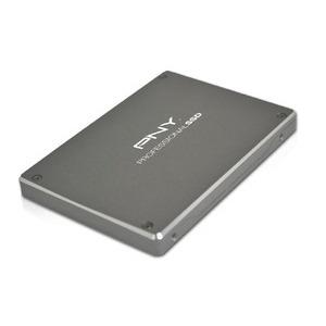 Photo of PNY Professional 240GB SSD Hard Drive