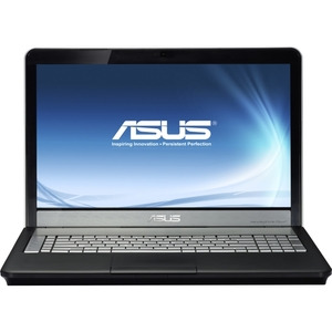 Photo of Asus N75SL-V2G-TY071V Laptop