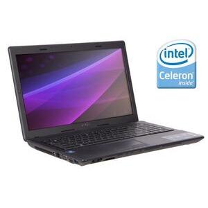 Photo of Asus X54C-SX326V Laptop