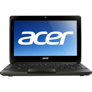 Photo of Acer Aspire One AOD270-26DKK Laptop