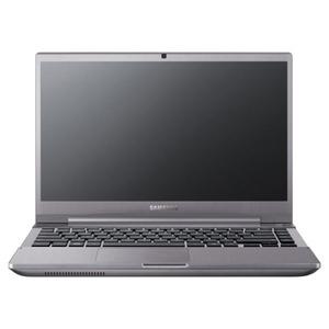 Photo of Samsung Series 7 Chronos 700Z5A-S05UK Laptop