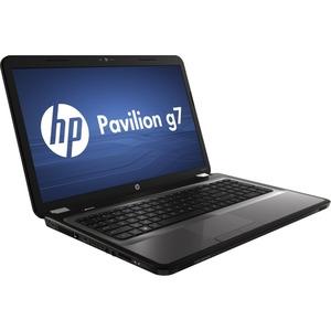 Photo of HP Pavilion G7-2050SA  Laptop