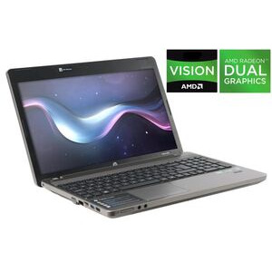 Photo of HP4535S B0W86ES Laptop