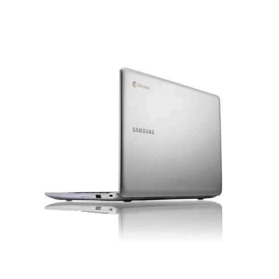 Samsung Chromebook XE550C22