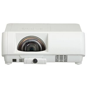 Photo of Panasonic PT-TW230E Projector