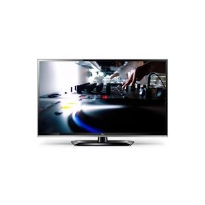 Photo of LG 60PA5500 Television