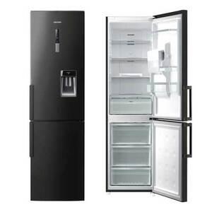 Photo of Samsung RL56GWGBP Fridge Freezer