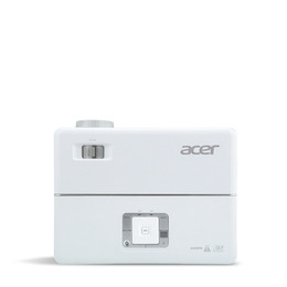 Acer H6500  Reviews