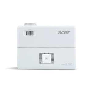Photo of Acer H6500  Projector