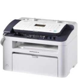 Canon FAX-L170 Reviews