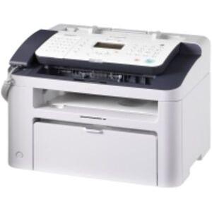 Photo of Canon FAX-L170 Fax Machine