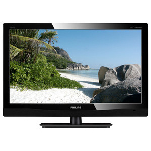 Photo of Philips Motivo 221TE4LB Television