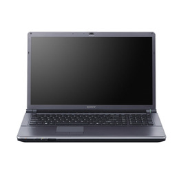 Sony Vaio VGN-AW31S/B Reviews