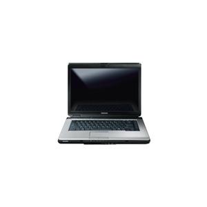 Photo of Toshiba Satellite L300D-10Q Laptop