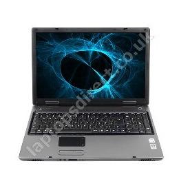 GRADE A1 - Gateway MX8716B Laptop Reviews