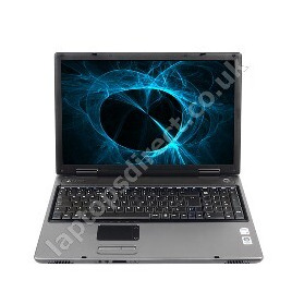 GRADE A1 - Gateway MX8716B Laptop Reviews