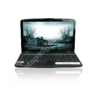 Photo of GRADE A2 - Acer Aspire 5535 Laptop Laptop