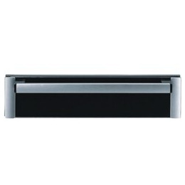 Gorenje BWD1102AX Reviews