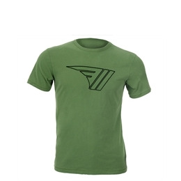 Gola Moore T Shirt Deep Green Reviews